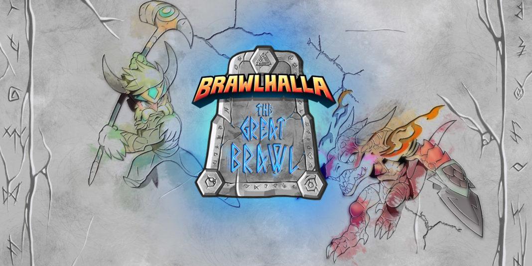 Brawlhalla_TheGreatBrawl_Banner