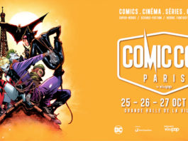 Comic-Con-Paris-2019