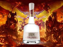 DOOM-Bone-Vodka