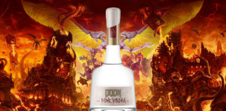 DOOM-Bone-Vodka
