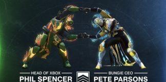 Destiny 2 Pete_Phil_EN_720
