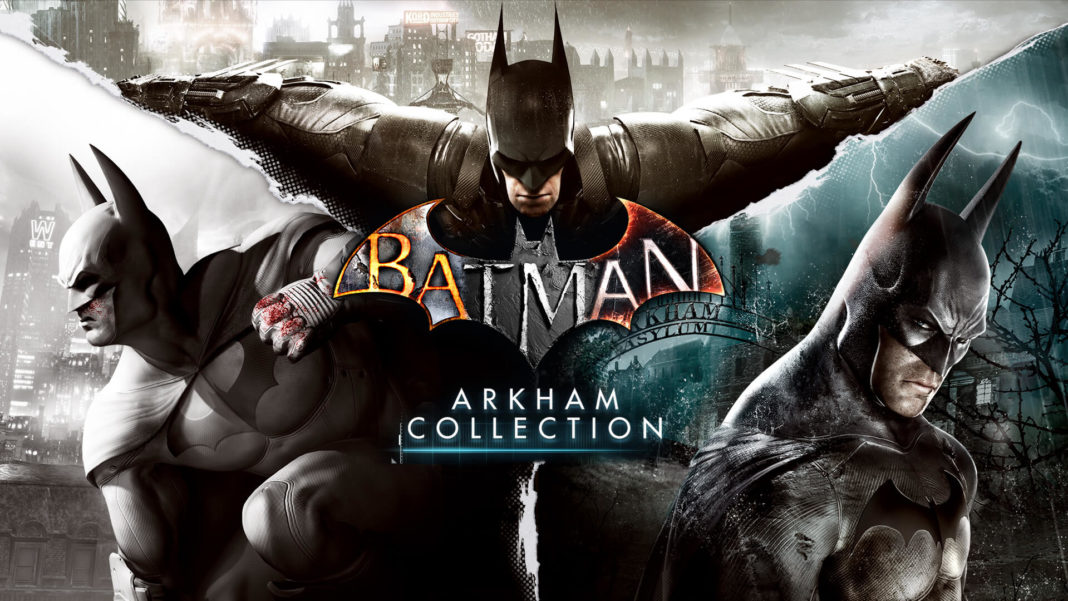 Diesel_bundles_lego-batman-trilogy_Arkham_Collection_Titled_Hero_Art