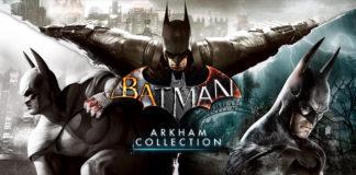 Diesel_bundles_lego-batman-trilogy_Arkham_Collection_Titled_Hero_Art