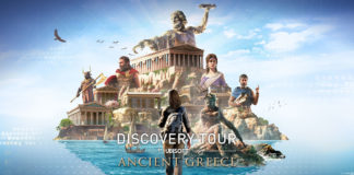 Discovery-Tour--Ancient-Greece_Key_Art_Wide_20190904_6PM_CEST_1567502073
