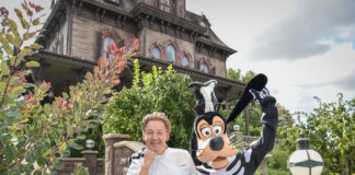 Disneyland-Paris-Halloween-Pierre-Marcolini