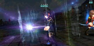 Dissidia Final Fantasy Opera Omnia – Noctis