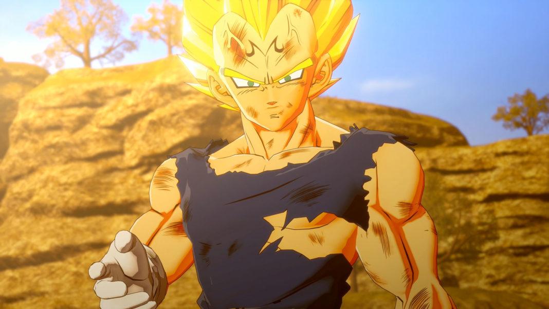 Dragon-Ball-Z--Kakarot-Buu-Teaser-Trailer_Screenshots-(1)