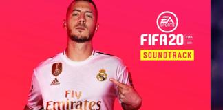FIFA 20_Soundtrack720