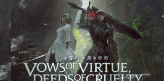 FINAL-FANTASY-XIV-ONLINE---VOWS-OF-VIRTUE,-DEEDS-OF-CRUELTY