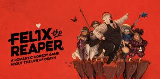 Felix_The_Reaper_1920x1080_01