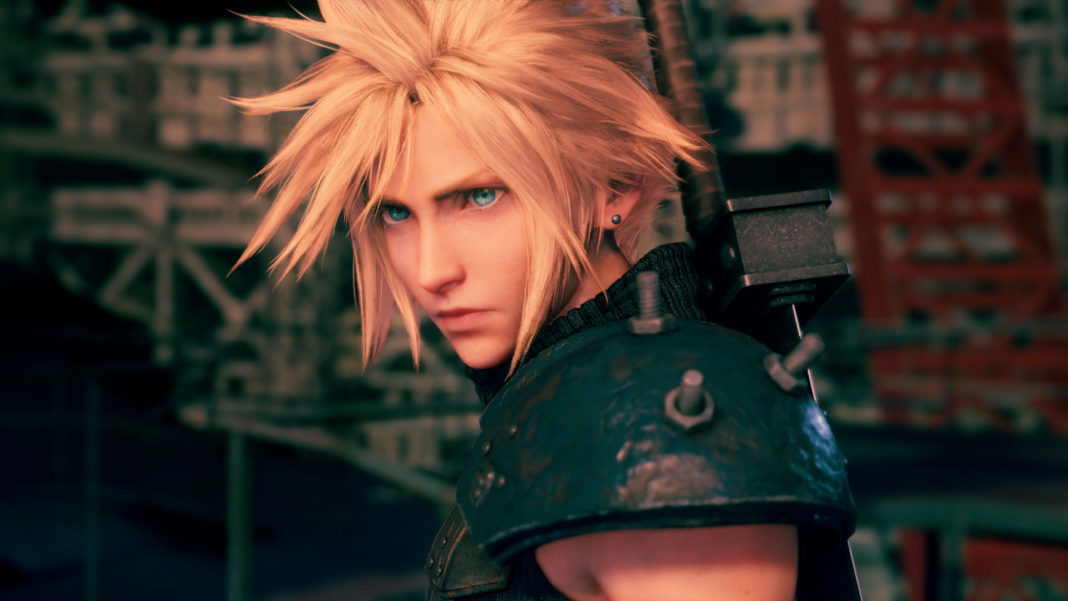Final-Fantasy-VII-Remake-Remake_Screenshot-(19)