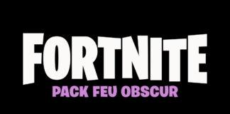 Fortnite-Feu-Obscur