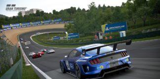 GT Sport 01