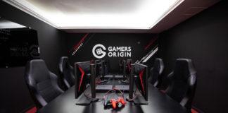 GamersOrigin---Paris-(2)