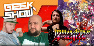 Geek-Show-Million-Arthur--Arcana-Blood