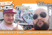 Geek-Show-Rock-'n'-Roller-Coaster-avec-Aerosmith