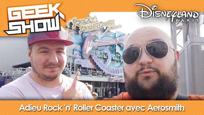 Geek-Show-Rock-'n'-Roller-Coaster-avec-Aerosmith