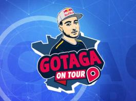 Gotaga-on-Tour