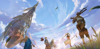 Granblue-Fantasy--The-Animation