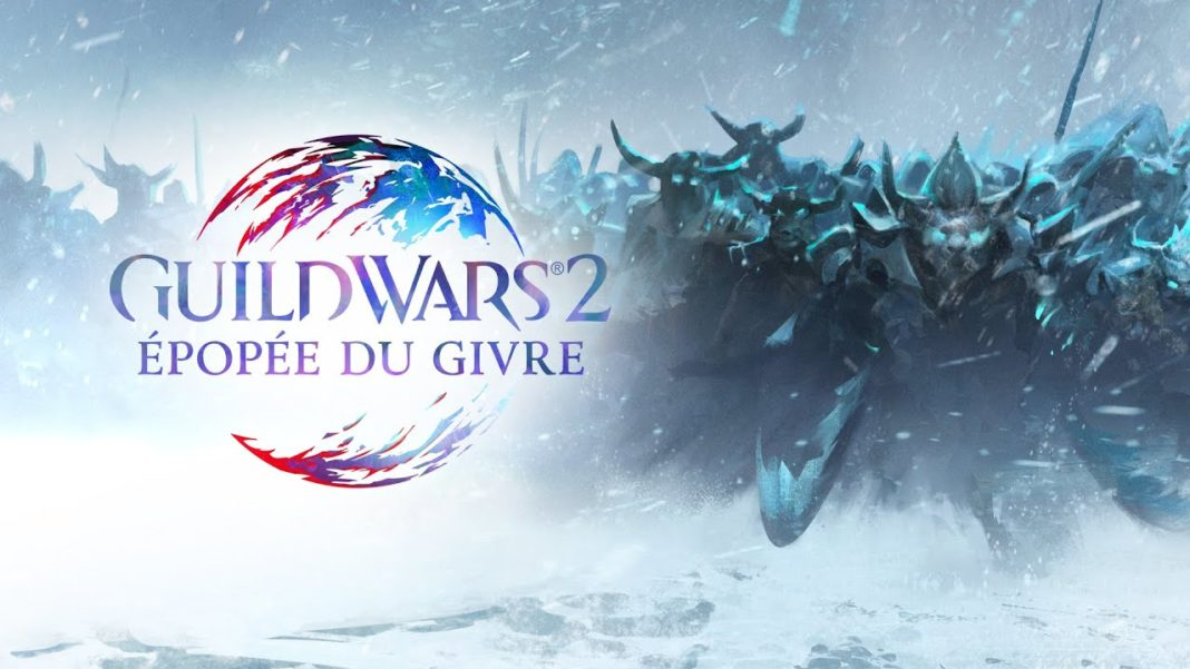Guild-Wars-2-l'Épopée-du-Givre
