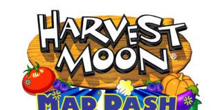 Harvest-Moon---Mad-Dash
