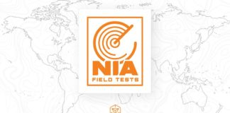 Ingress NIA Field Test- Hexathlon
