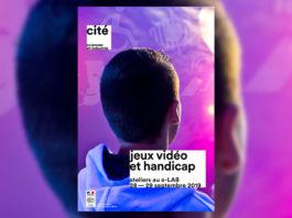 JEUX-VIDEO-&-HANDICAP---28-et-29-septembre-2019-à-la-Cité-des-sciences-et-de-l'industrie