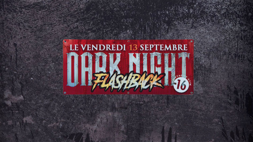 Le Manoir de Paris-Dark-Night-Flashback