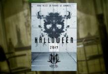 Le-Manoir-de-Paris---Halloween-2019