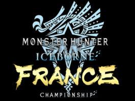 MONSTER-HUNTER-WORLD--ICEBORNE-FRANCE-CHAMPIONSHIP