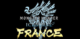 MONSTER-HUNTER-WORLD--ICEBORNE-FRANCE-CHAMPIONSHIP