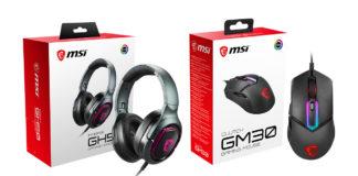 MSI-CLUTCH-GM30---MSI-IMMERSE-GH50