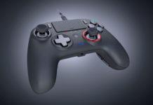 Nacon Revolution-Pro-Controller-3-for-PS4