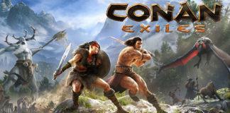 New_Conan_Exiles_Key_Art_w_logo_720