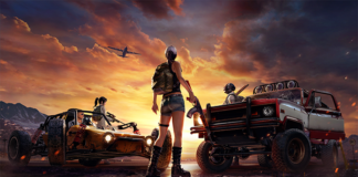 PUBG LITE_Key_Art_720