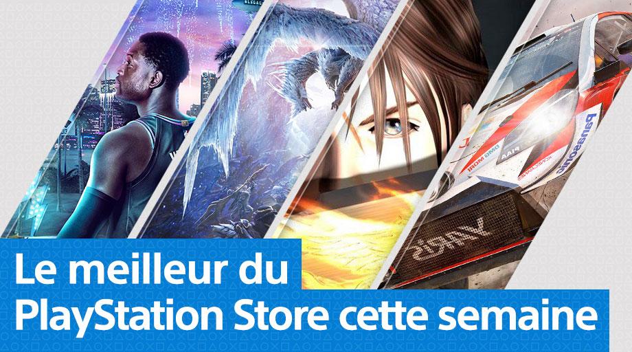 PlayStation-Store---Mise-à-jour-du-2-septembre-2019