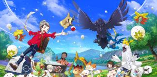Pokémon-Épée---Pokémon-Bouclier