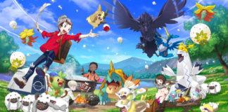 Pokémon-Épée-et-Pokémon-Bouclier