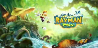 Rayman-Mini_KeyArt_1920x1080