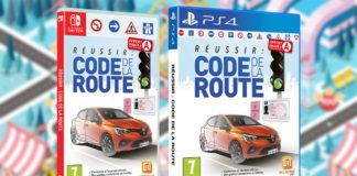 Réussir---Code-de-la-Route