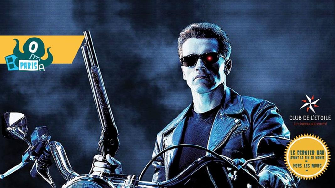 Soirée-projection-Hors-les-Murs---Terminator-2-