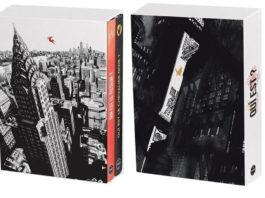 Third-Editions-Spider-Man-Batman