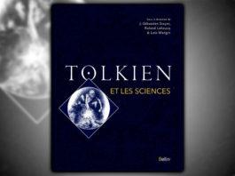 Tolkien-et-les-Sciences