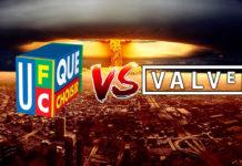 UFC-VS-Valve