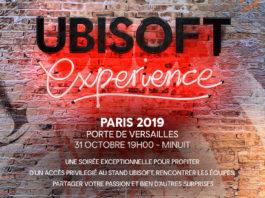 Ubisoft-Expérience-Paris-2019