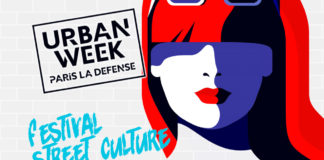 Urban Week