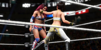 WWE-2K20-NXT-TakeOver-1