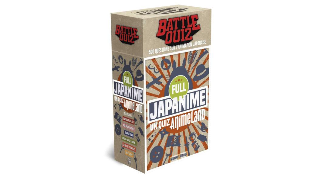 Ynnis-Editions-Battle-Quiz