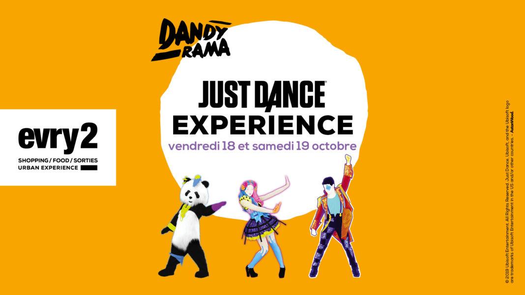AW_E2_Ecrans_just dance_1920x1080px