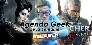 Agenda-Geek-2019S25